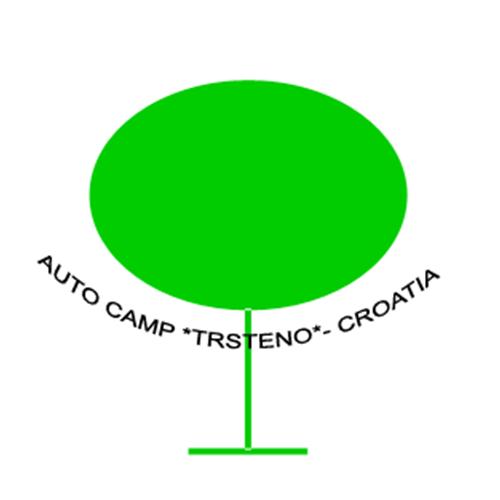 Auto Camp Trsteno
